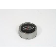 Rota Wheels Center Hub Cap - Medium
