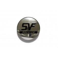 SvF PCW 3B Premium