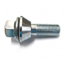 Conical Seat Wheel Bolts