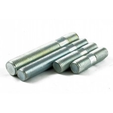20 pcs Pin Bolts