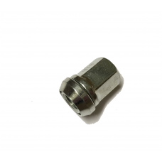 Conical Seat Wheel nuts