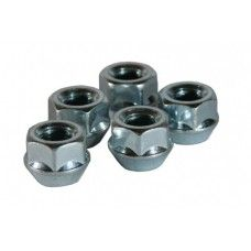Extra Low Wheel Nus - 20 pcs