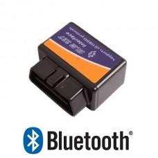 ELM327 OBD2 Bluetooth Diagnostic Reader