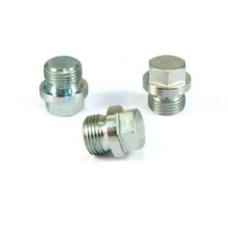 Oil plug M18 x 1,5