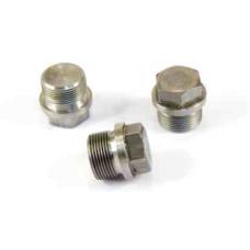 Oil plug M26 x 1,5
