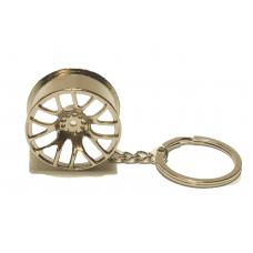 Key Chain - Rim