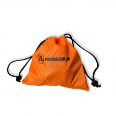 Storage Bag for Nuts and Bolts