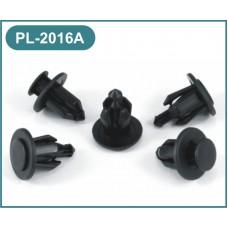 Plastic Clip PL-2016