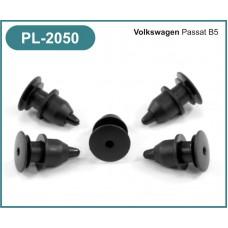 Plastic Clip PL-2050