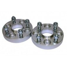 Wheel Spacer Adapter