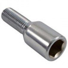 Tuner Lock Bolts